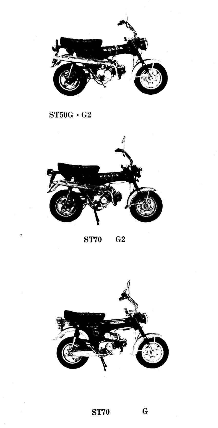 Honda_ST50_German_Listings.jpg